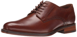 Cole Haan - Madison Grand Plain Oxford Shoes