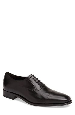 Bruno Magli - Maioco Oxford Shoes