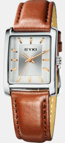 EYKI - Women