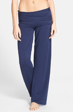 Splendid - French Terry Sweatpants