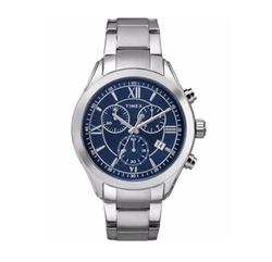 Timex - Miami Chronograph Watch