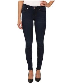 Jag Jeans - Mid Rise Skinny Denim Jeans