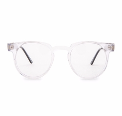 Spitfire - Teddy Boy Glasses