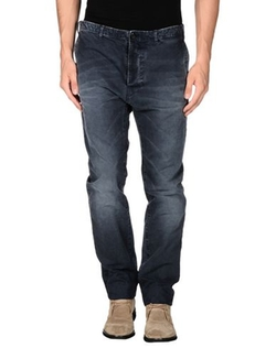 M.Grifoni Denim - Casual Denim Pants