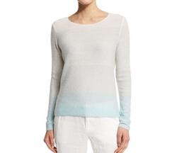 Joie - Orfilia Ombre Cashmere Sweater