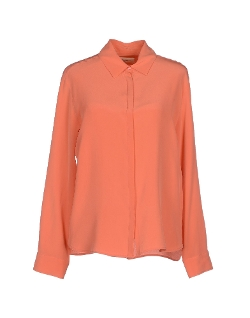 Weekend Max Mara  - Button Shirt