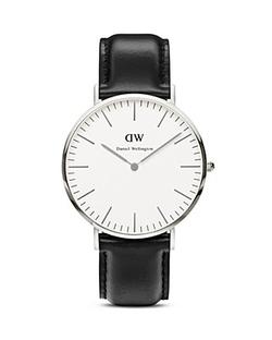 Daniel Wellington - Classic Sheffield Watch