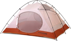 Easton Mountain Products - Torrent 2P Tent