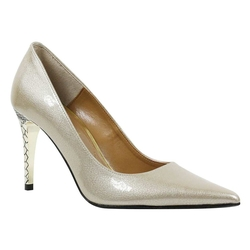 J.Renee - Maressa Pumps