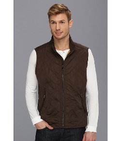 Tommy Bahama  - Simply The Vest
