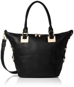 Dolce Girl - Shoulder Tote Bag