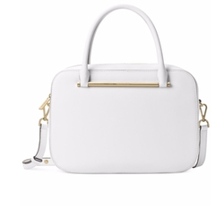 Michael Kors - Jessica Large Satchel