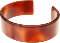 L. Erickson Olivia  - Cuff Bangle Bracelet