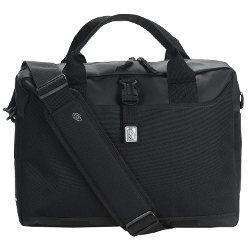 Timbuk2 - Vale Briefcase