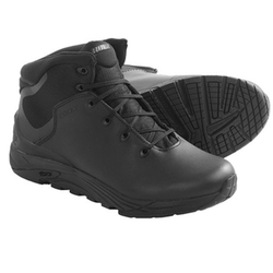 Rocky  - Industrial Athletix Work Boots