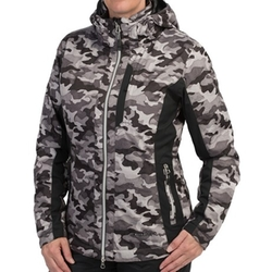 Boulder Gear - Ultra Ski Jacket