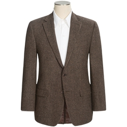 Ralph Lauren  -  Ledger Donegal Sport Coat