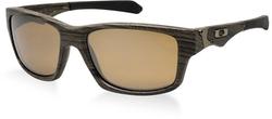 Oakley - OO9135 Jupiter Squared Sunglasses