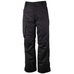 Obermeyer  - Recon Snow Pants