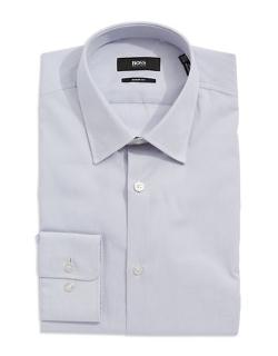 Hugo Boss  - Sharp-Fit Dress Shirt