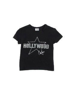 Hollywood Milano  - T-shirt