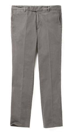 Vince  - Mercer Trousers