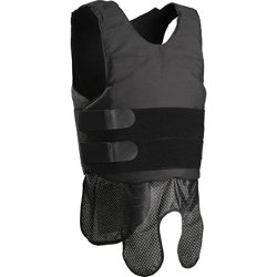 Galls by Point Blank  - SE Body Armor Threat  Vest