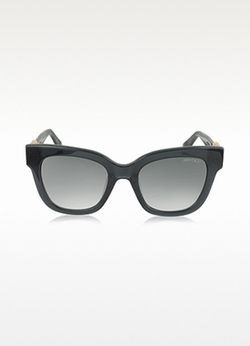 Jimmy Choo  - Maggie/S Acetate Women