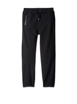Versace Jeans  - Jogger Sweat Pants