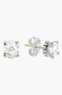 Lagos - Prism Stud Earrings