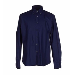 Xacus - Button Down Shirt