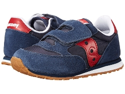 Saucony Kids - Baby Jazz Shoes