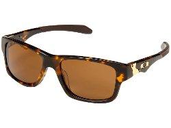 Oakley - Jupiter Squared LX Sunglasses