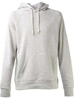 OBEY  - lofty creatures pullover sweater