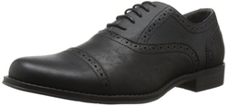 Madden - M Frontt Oxford Shoes