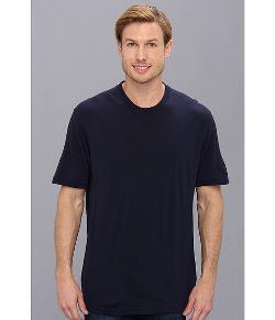 Smartwool  - Crew T-Shirt