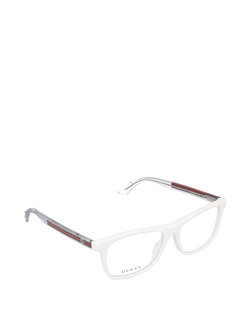 Gucci - Acetate Eyeglasses
