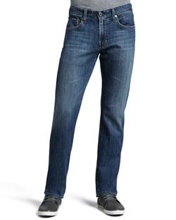 AG  - Protege Edit Jeans