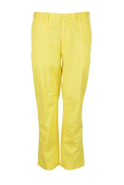 Polo Ralph Lauren - Suffield Flat Front Pants