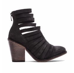 Free People - Hybrid Heel Boots