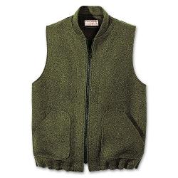 Filson - Wool Heavyweight Vest