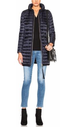 Moncler - Bogue Jacket