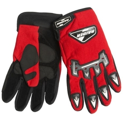 Raider - MX Gloves