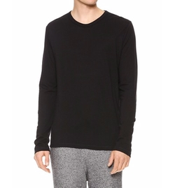 T by Alexander Wang - Classic Long Sleeve Tee