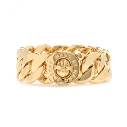 Marc By Marc Jacobs - Katie Bracelet