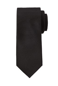Forever 21 - Classic Woven Neck Tie