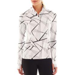 Xersion - Half-Zip Pullover