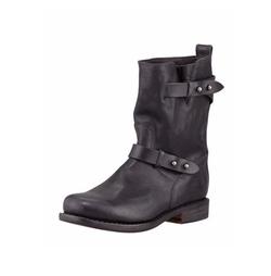 Rag & Bone - Moto Leather Boots