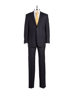 Lauren Ralph Lauren  - Two Piece Wool Suit