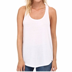 Hurley - Solid Dri-Fit Tank Top